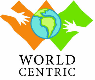 world-centric-logo