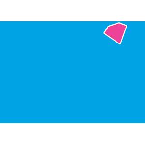 Dushi-Awa-Logo