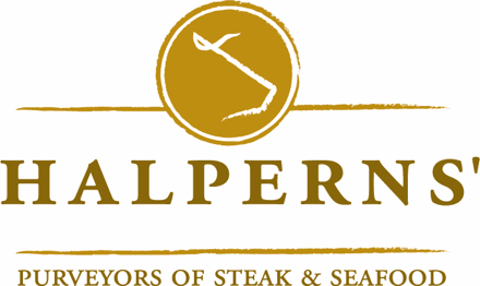 Halperns' sources only the finest artisan products available from boutique suppliers around the world and delivers them at their peak of freshness or aged to perfection.